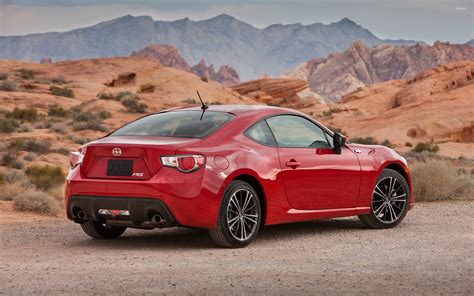 frs toyota 2013 2013 toyota scion fr s 3 wallpaper car wallpapers 22312