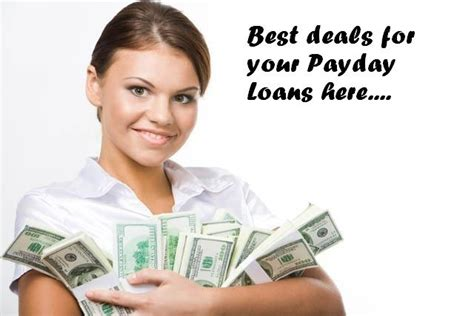 best ways to go about acquiring a payday advance pin by reallyast loans on payday loan