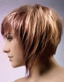 coupe de cheveux court carr 233 plongeant