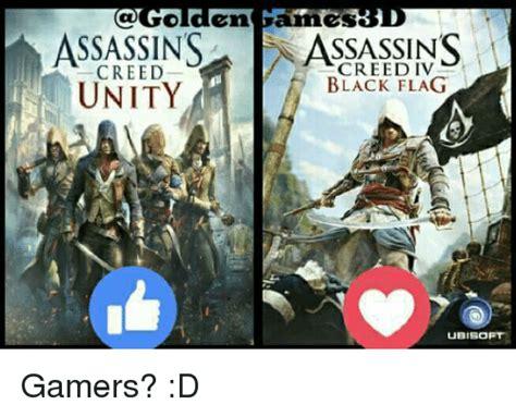 Assassins Creed 4 Memes - assassins creed black flag memes www pixshark com