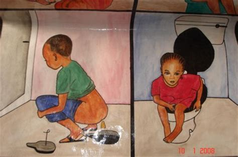 womens public bathroom gender sensitive toilet design meets cultural needs of girls and women in north east