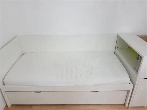 matratze düsseldorf wohnzimmer gardinen wei 223 grau