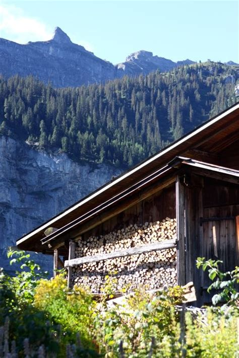 Cottages In Switzerland by Visit Switzerland Amazing Country In The Alps