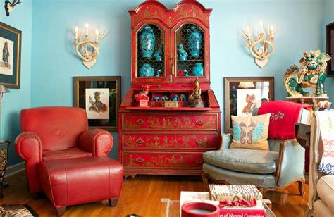 Modern White Duvet Cover Innovative Secretary Desk Mode Tampa Asian Living Room