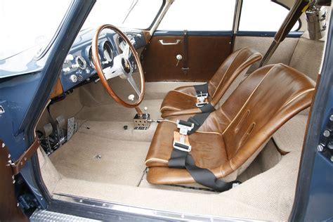 porsche speedster interior mg 2777 2 jpg 2 496 215 1 664 pixels cars pinterest