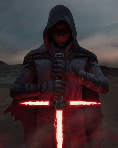 Of The Sith Wars sith lord