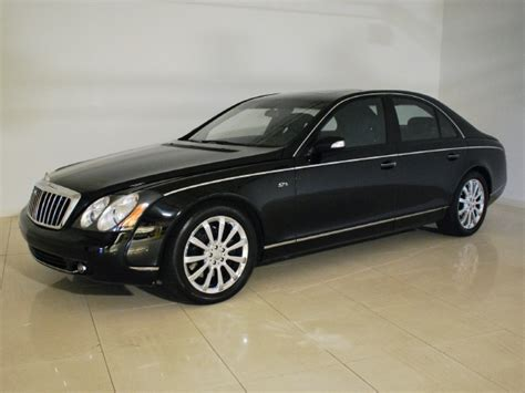 service manual 2009 maybach 57 climate control light replace 2009 maybach 57 climate control