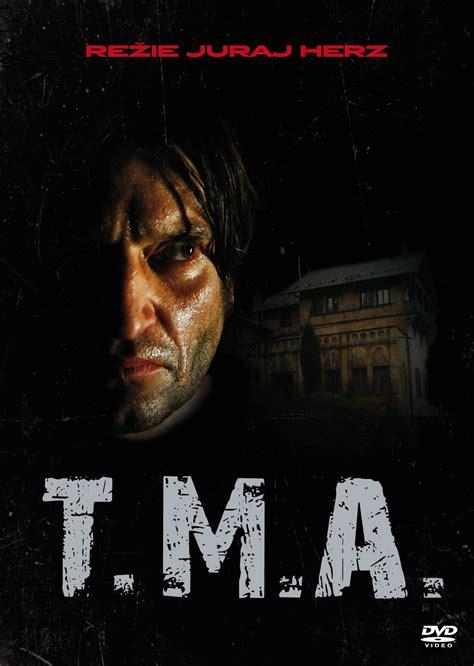 film online zdarma online film t m a gt horor filmy vsetu eu zdarma vsetu eu