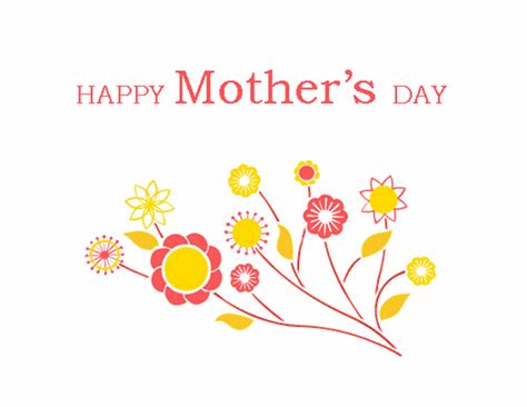 Mothers Day Cards Templates Microsoft Word by Mothers Day Cards From Free