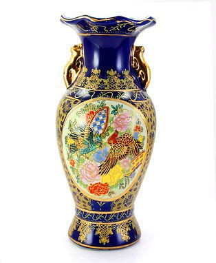 how to buy antique porcelain vases ebay