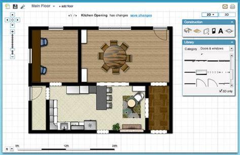 3d home design software comparison break out the 3d glasses