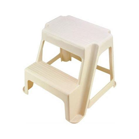 Rubbermaid Folding Step Stool by Step Stool Rubbermaid Woodworking Projects Plans