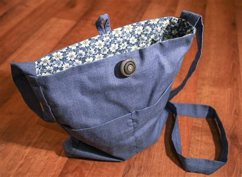 Handmade Cross Bags - 17 best images about handmade cross bags on