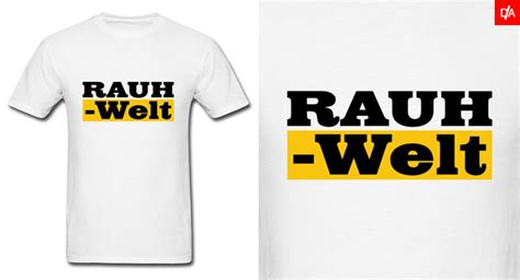 rwb porsche logo rwb rauh welt begriff driver apparel