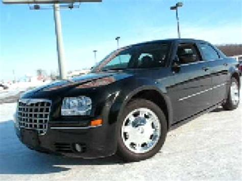 2005 Chrysler 300 Problems by 2005 Chrysler 300 Problems Manuals And Repair