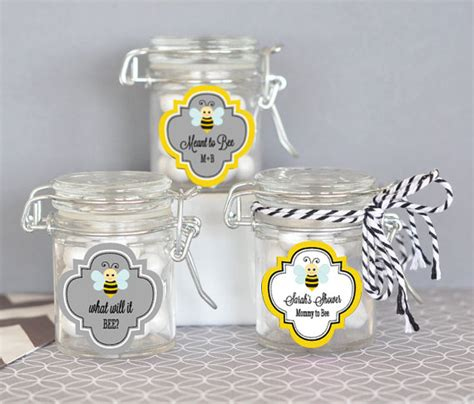 Bumble Bee Baby Shower Favors by Bumble Bee Baby Shower Favors Bumble Bee Favors Bumble Bee