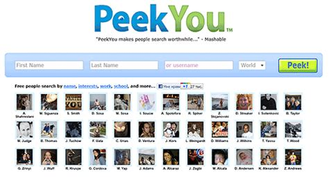 Pipl Uk Search Pipl Search Uk Related Keywords Pipl Search Uk Keywords Keywordsking