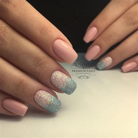 design your nails online free nail art 2432 best nail art designs gallery birthday