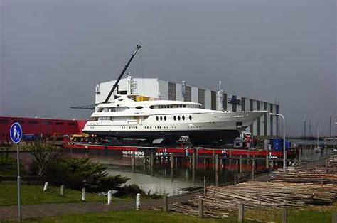 jachtverhuur holland zeilen makkum jachtverhuur ijsselmeer waddenzee en noordzee
