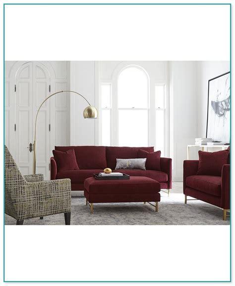 martha stewart saybridge sofa martha stewart saybridge sofa review home co