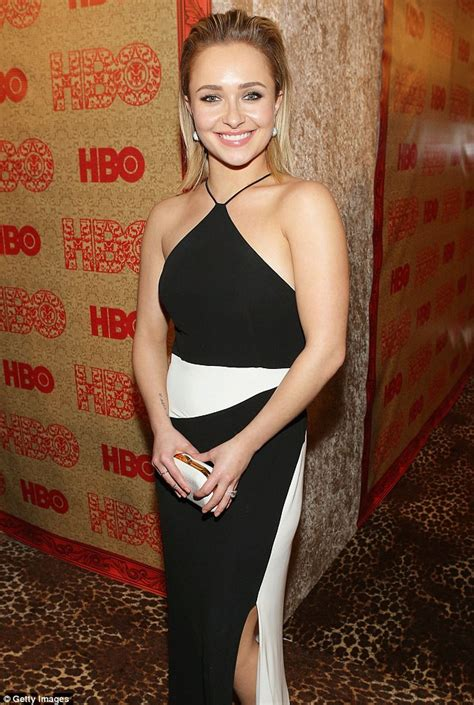 which actresses are 36 years old longoria likes being hayden panettiere pregnant with boxer wladimir klitschko s