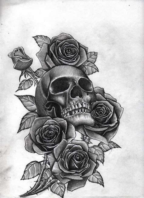 snake tattoo designes best hd wallpapers skull and wallpaper 15 hdwallpaper20