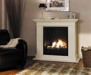 Room Design Tool Free roma ii bio fireplace