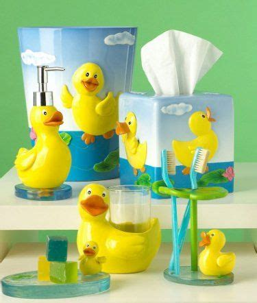 rubber duck themed bathroom best 25 rubber duck bathroom ideas on pinterest rubber duck centerpieces rubber