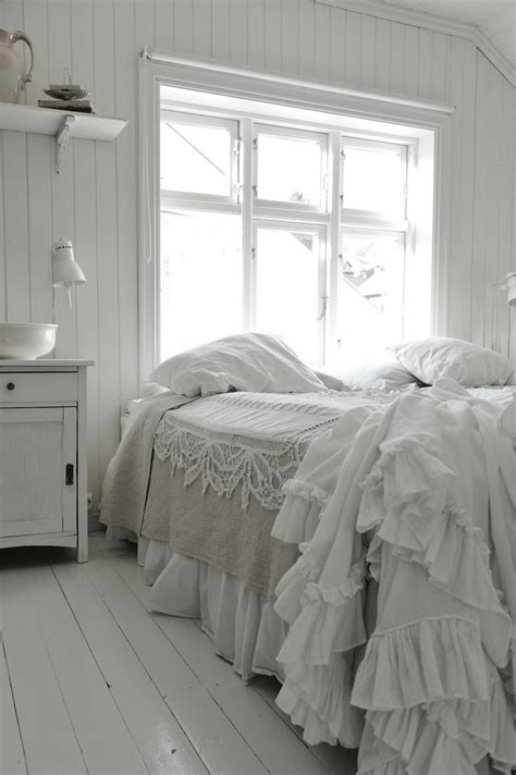 black and white shabby chic bedroom shabby chic comforter minimalist bedroom design with