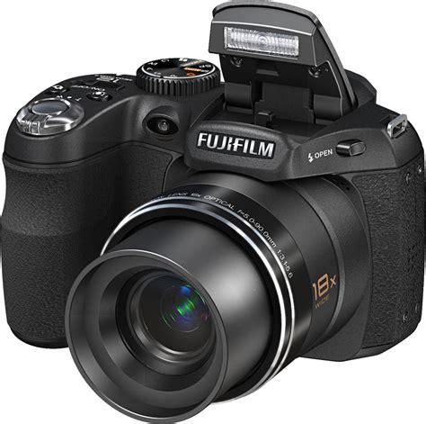 fujifilm finepix fujifilm finepix s1800 photoxels