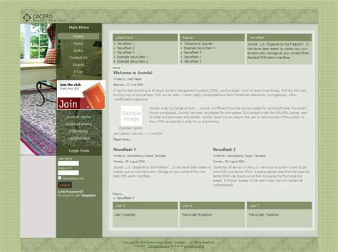 home decor design templates 28 home decor design templates 20 great interior