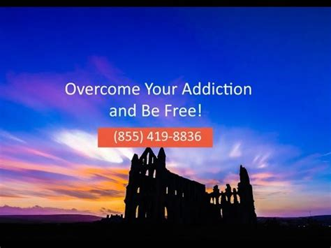 Detox And Rehabilitation In Maryland by Rehab Centers Derwood Md 855 419 6895 Addiction