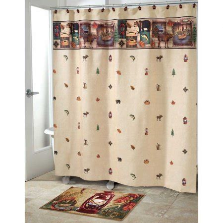 shower curtain and accessories cing trip shower curtain and bath accessories