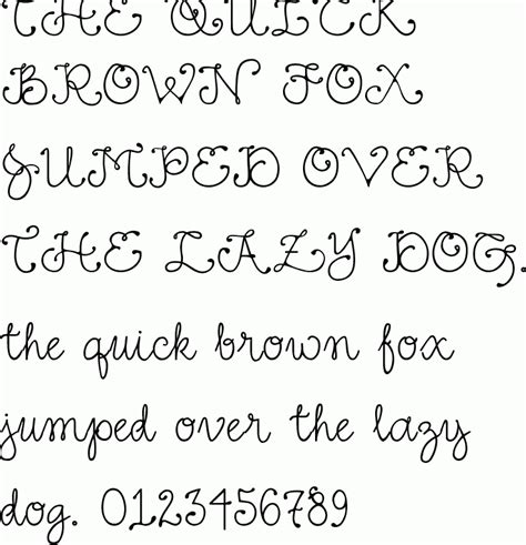 fancy fonts for android fancy fonts enom warb co