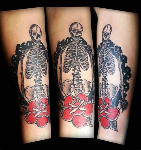 tattoo parlor minneapolis photos for minneapolis tattoo shop yelp