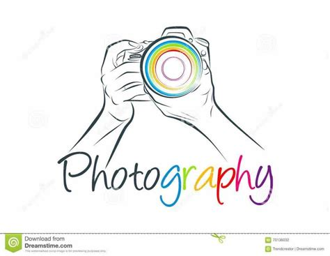 photography logo design free download photography camera logo png siudy net