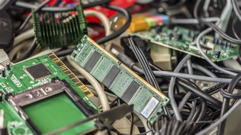 Best Electronic Gadgets australia s e waste problem is getting worse gizmodo