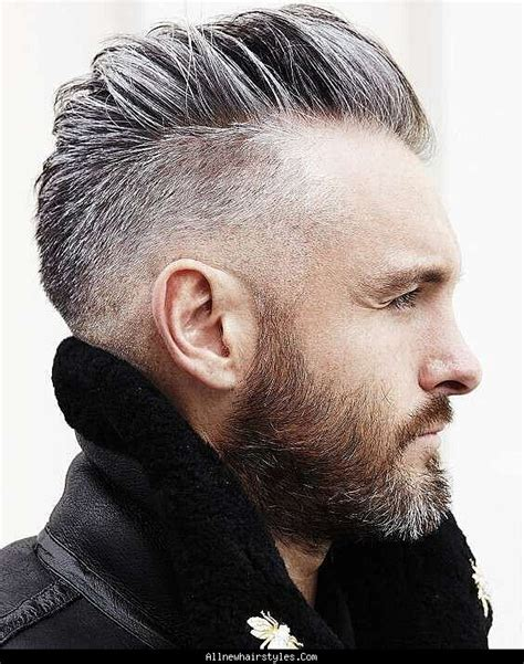haircuts usa 2016 best hairstyles men allnewhairstyles com