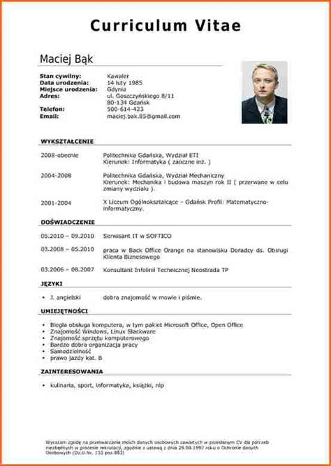 What Is Resume Cv by 7 Resume Vs Curriculum Vitae Budget Template Letter