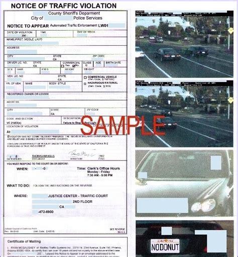 Garden City Ny Parking Violations Traffic Ticket Nassau County Nassau County Failed To