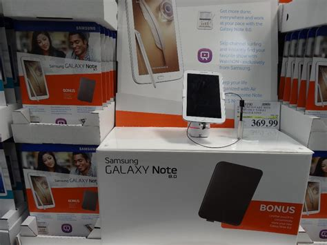 costco tablet prices samsung galaxy note 8 0 inch tablet