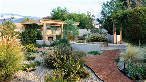 backyard landscaping designs free landscaping without grass sunset