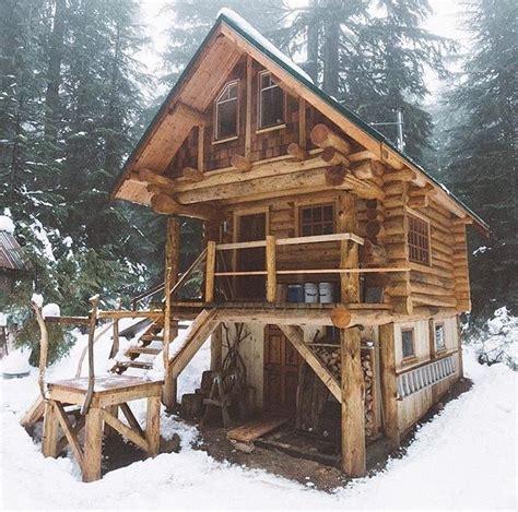 tiny house inspiration log cabin inspiration log cabin homes pinterest log