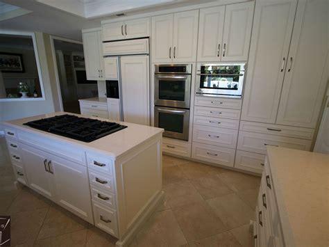 u shaped kitchen transitional kitchen twin companies coto de caza transitional u shaped design build white