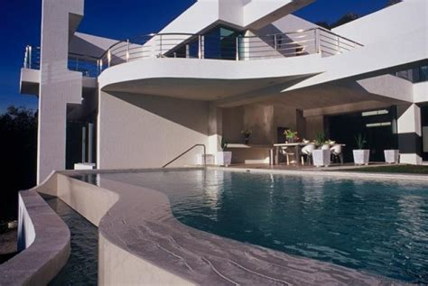 hollywood mansions villa hollywood mansion cape town south africa booking com
