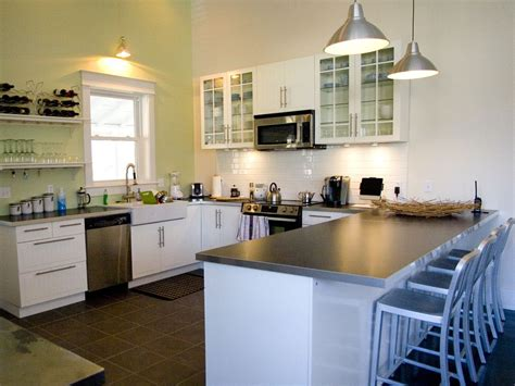renovated schoolhouse family friendly vrbo