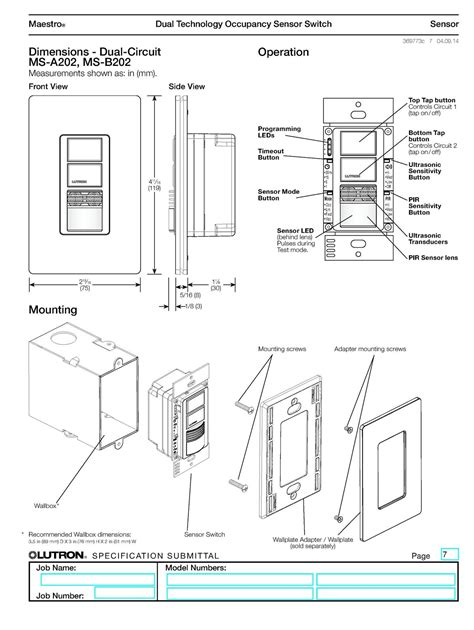 lutron dimmer switch wiring diagram circuit dimmer