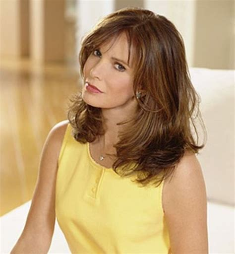 jaclyn smith hairstyles for women over 50 show me hairstyles for women over 50 hairstylegalleries com
