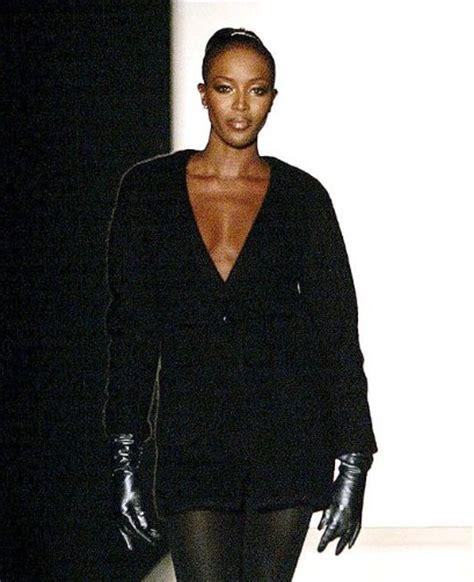 Kisa Fashion Week by Fashion Week Cbell For Kisa Telegraph