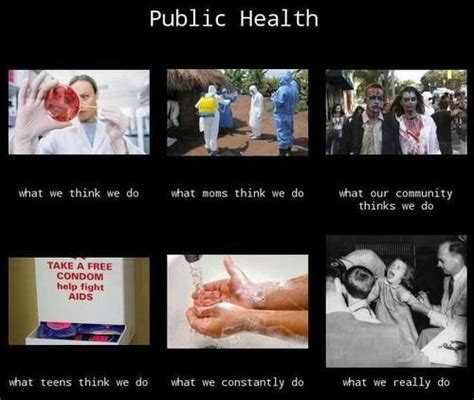 Health Memes - 29 best images about humor in public health on pinterest